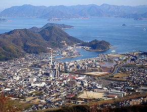 Takehara City.jpg