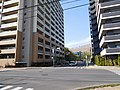 Takezono 1 chome in Tsukuba.jpg
