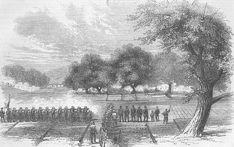 1857年 - Wikiwand