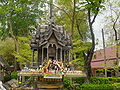 Taksin Memorial Spirit House.jpg