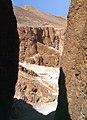 Tal der Koenige-02-Blick von Grab 34-Landschaft-1982-gje.jpg