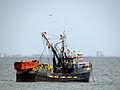 Talcahuano, barco (12939756385).jpg
