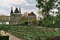 Talcy chateau 03.jpg