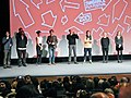 Talent of A.C.O.D. at Sundance.jpg
