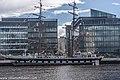 Tall Ships Race Dublin 2012 - panoramio (33).jpg