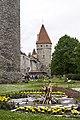 Tallinn, Estonia (18963014950).jpg