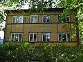 Tallinn, elamu, J. Poska 24.jpg
