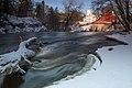 Talvine jõgi. Keila juga.jpg