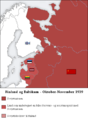 Talvisota Finland og Baltikum 1939.PNG