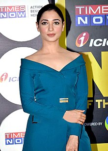 Tamannaah graces NRI Of The Year Awards.jpg