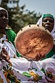 Tambour traditionel.jpg