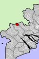 Tan Hong District.png