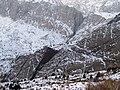Tange Tarik ^ Esmal - panoramio.jpg