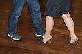 Tango Lesson with Guardia Tanguera 48.jpg