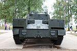 TankBiathlon14final-55.jpg