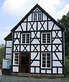 Tanners & furriers house, Westfälisches Freilichtmuseum Hagen.jpg