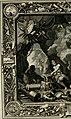 Tapisseries du Roy, ou sont representez les quatre elemens et les quatre saisons; avec les devises qui les accompagnent et leur explication - Königliche französische Tapezereyen, oder überaus schöne (14723127096).jpg