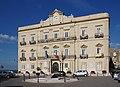 Taranto BW 2016-10-17 09-59-53.jpg