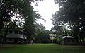 Tarar Mela Ishan Memorial Adhunik Shishu Biddalaya.jpg