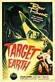 Target Earth poster 1954.jpg
