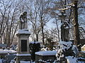 Tarnow stary cmentarz kolb3698.JPG