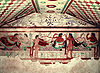 Tarquinia Tomb of the Leopards.jpg