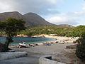 Tarrafal Beach (9).jpg
