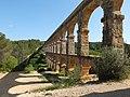 Tarragona aquaduct 02.jpg