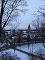 Tartu - -i---i- (32202441165).jpg