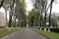 TashkentParks1.jpg