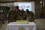 Task Force Provider showcases Army transporters' capabilities on 71st birthday 130731-A-KX461-014.jpg
