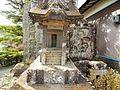 Tatsuzawa, Fujimi, Suwa District, Nagano Prefecture 399-0212, Japan - panoramio (17).jpg