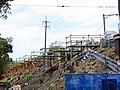 Taverners Hill light rail stop 2013-02-09.jpg