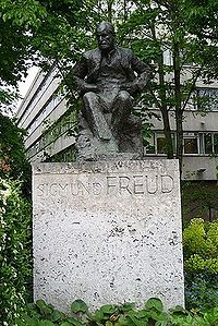 Tavistock and Freud statue - cropped.jpg