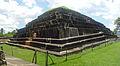 Tazumal Panorama 9 SE sides.jpg