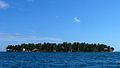 Tc island.jpg