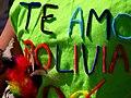 Te Amo Bolivia.jpg