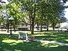 Teal Park