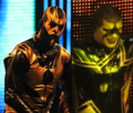 Team Dust WWE.png
