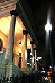 Teatro Municipal Entrada de Noche.jpg