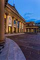 Teatro Solís, exterior 16.jpg
