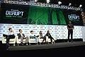 TechCrunch Disrupt NY 2016 - Day 1 (26313666884).jpg