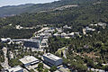 Technion – Israel Institute of Technology04.jpg