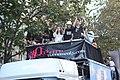 Techno Parade - Paris - 20 septembre 2008 (2874531710).jpg
