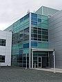 Ted Stevens Marine Research Institute 30.jpg