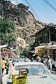 Teheran sentier montagne.jpg