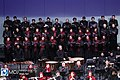 Tehran Symphony Orchestra Performs At Vahdat Hall 2019-11-29 13.jpg