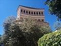 Tel Aviv Pagoda House.jpg