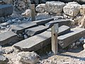 Tel Megiddo Antiquities 39.jpg
