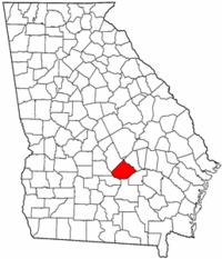 Telfair County Georgia.png